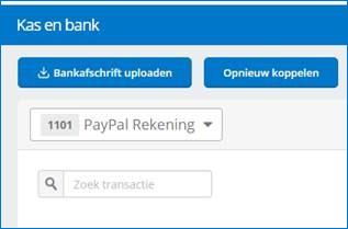 Paypal deel 3_b